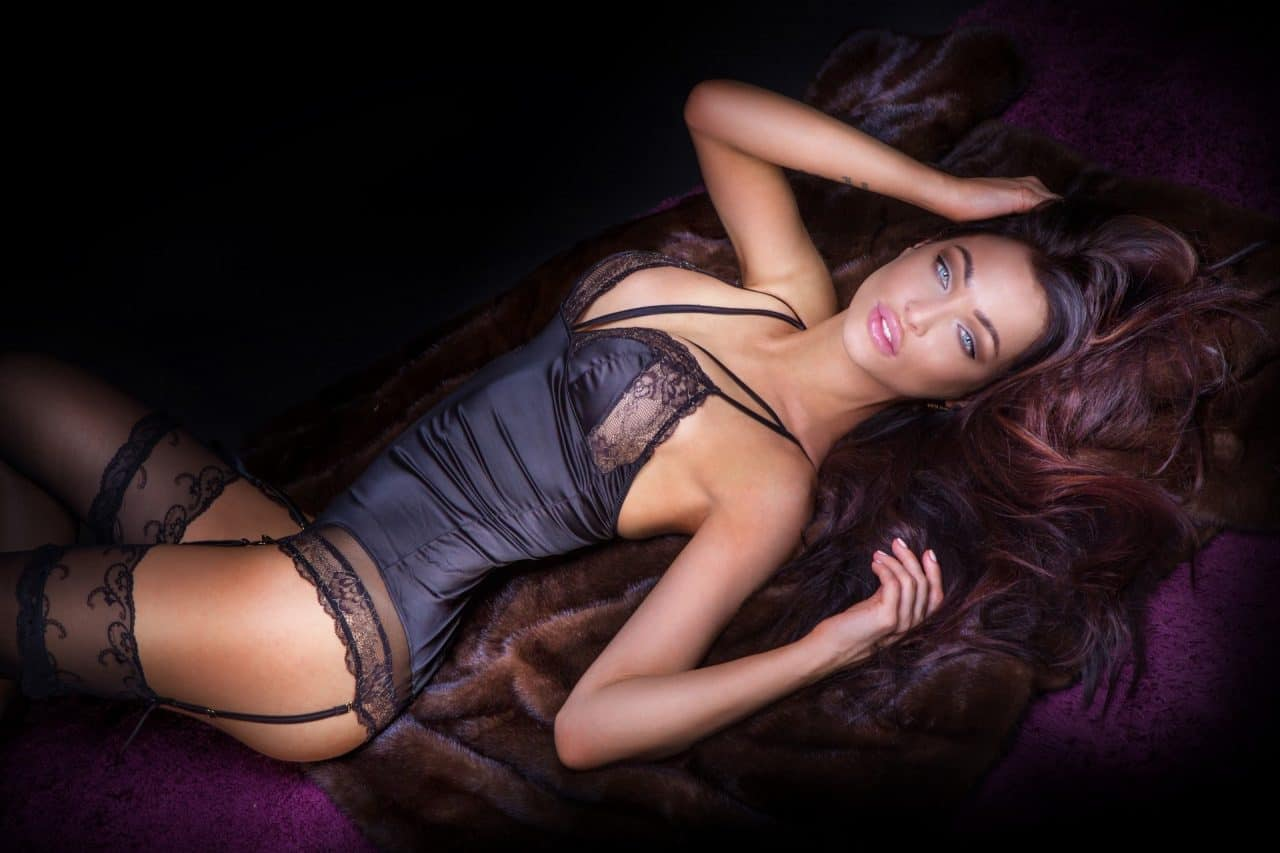 sex massage amsterdam sex contact emmen